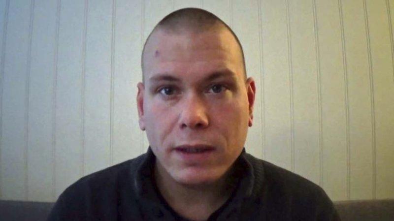Attaque à l'arc en Norvège: la santé mentale de l'auteur en question