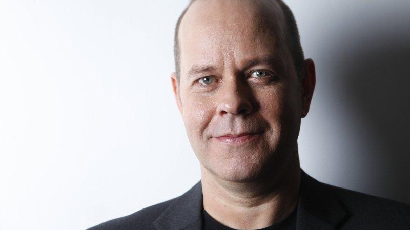 Décès de James Michael Tyler, qui interprétait Gunther dans la série «Friends»