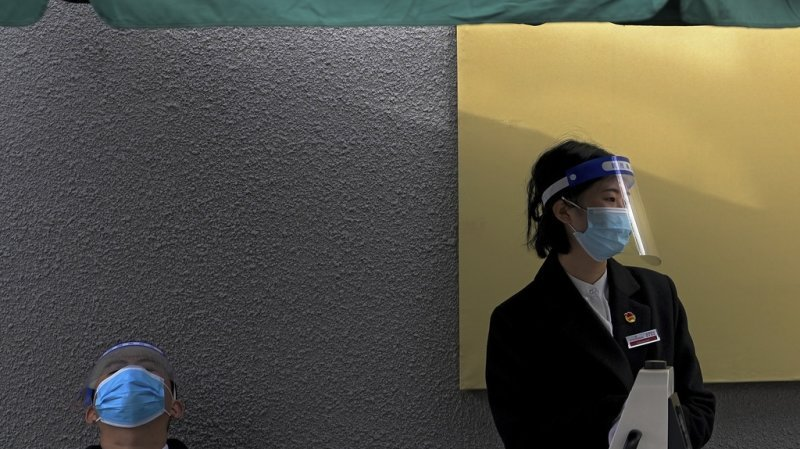 Coronavirus: toutes les nouvelles du jeudi 28 octobre