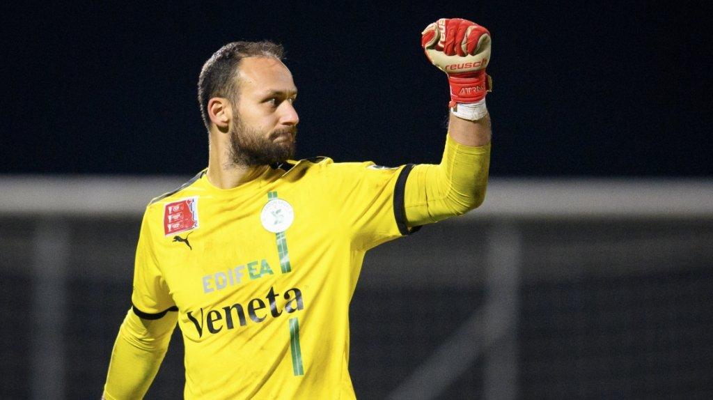 Football – Coupe de Suisse: Yverdon recevra le Lausanne-Sport en quart de finale