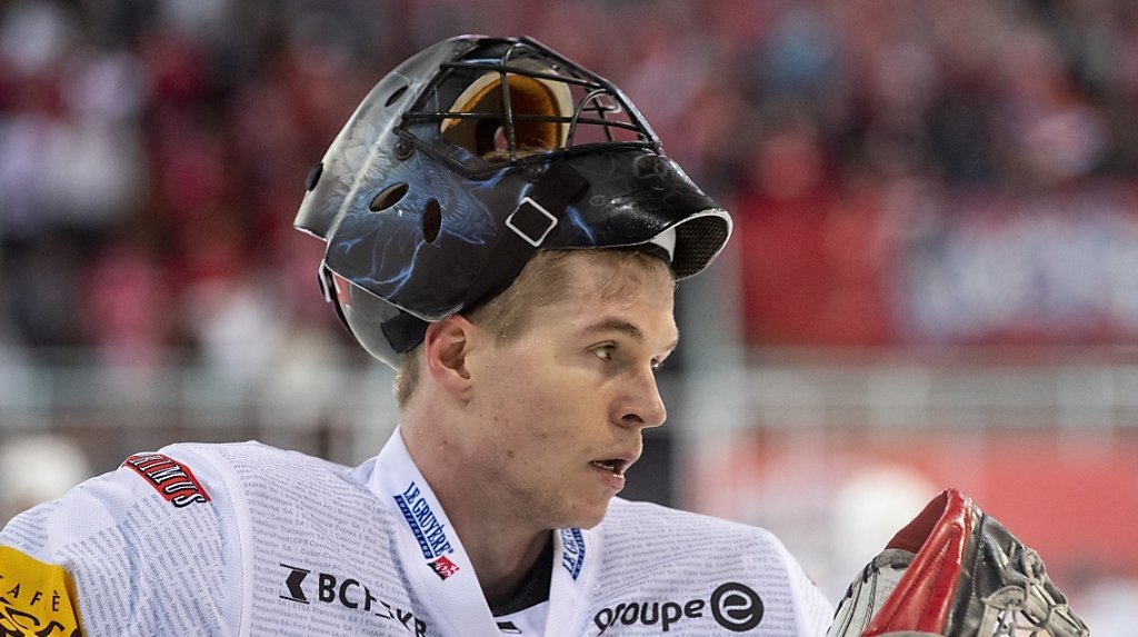 Hockey: fin de série pour Fribourg à Rapperswil, Genève s'incline face à Davos
