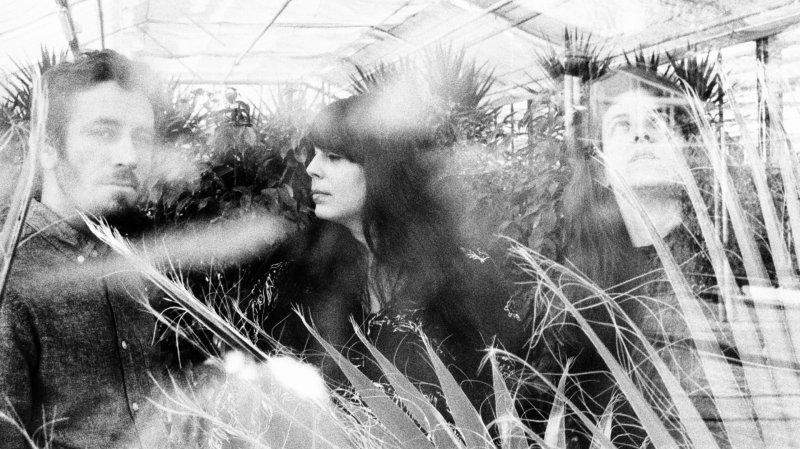 """Nyon: """"Pétrole sanguin"""", un premier album signé Cargo Indigo"""