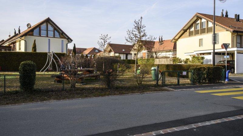 La commune de Tannay est passée sous la loupe de la Cour des comptes.