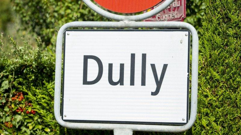 Les impôts augmenteront à Dully