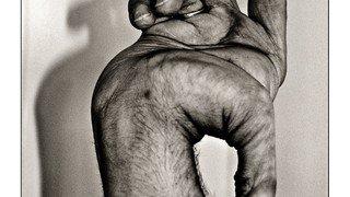 Exposition de photographies de Philippe Rahmy