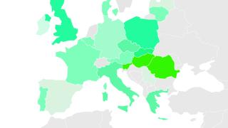 Coronavirus: ces pays européens qui proposent la 3e dose de vaccin