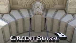 Credit Suisse: prêts suspects au Mozambique