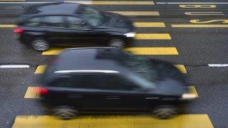 Le prix des autos neuves pourrait bondir après celui des occasions