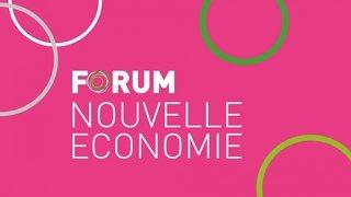 Forum Nouvelle Economie