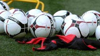 Versoix: un match de foot dégénère, il finit en prison