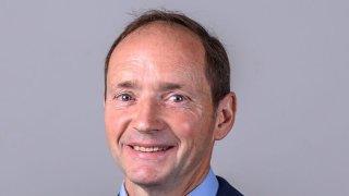 Manif anti-mesures à Rapperswil: le discours d'un élu UDC schwyzois examiné par la police