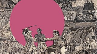 Mondialisation, colonisation, esclavage