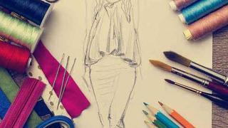 Atelier de stylisme