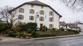 Prangins: la Municipalité s'entoure d'experts du village