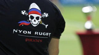 Rugby12_web