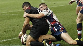Rugby15_web