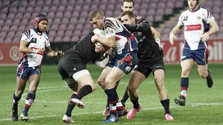 Rugby17_web