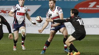Rugby18_web