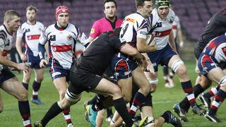 Rugby21_web