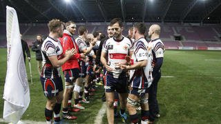 Rugby30_web