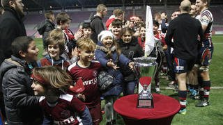 Rugby31_web