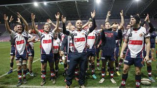 Rugby32_web