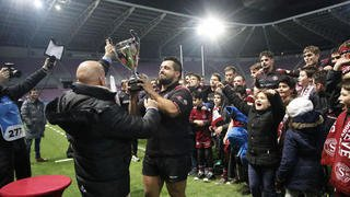 Rugby35_web