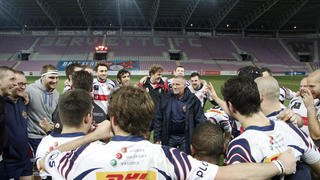 Rugby39_web