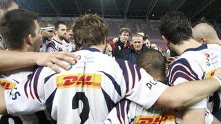 Rugby40_web