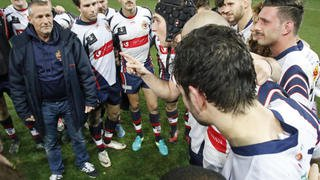 Rugby41_web