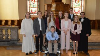 Confirmation Morges_09_4_2017