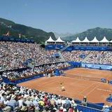 J. Safra Sarasin Swiss Open Gstaad 2019