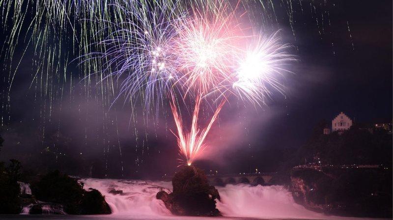 Pourquoi célèbre-t-on la fête nationale suisse le 1er août?
