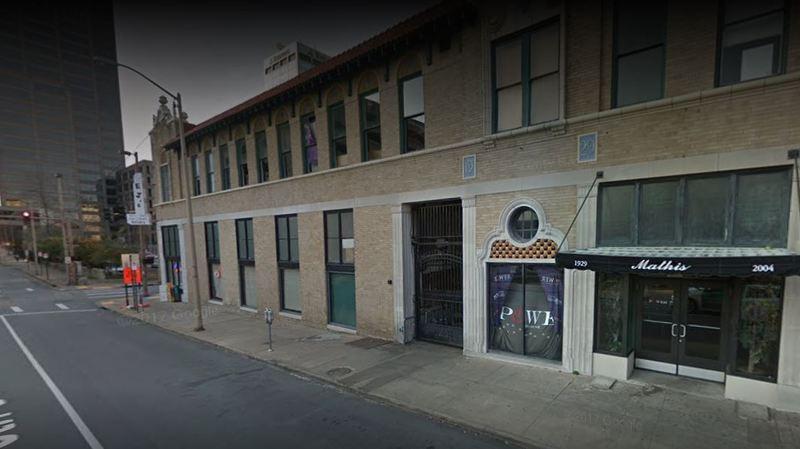 Etats-Unis: une fusillade dans un club de l'Arkansas fait au moins 28 blessés