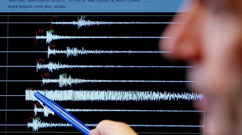 Russie: un séisme de 7,8 frappe au large du Kamtchatka