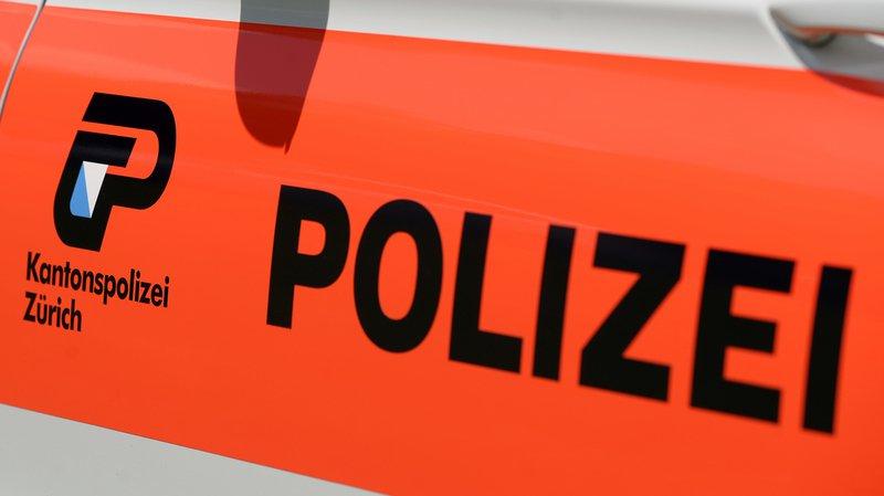 Zurich: un homme armé retranché dans un bâtiment de la zone industrielle de Dübendorf