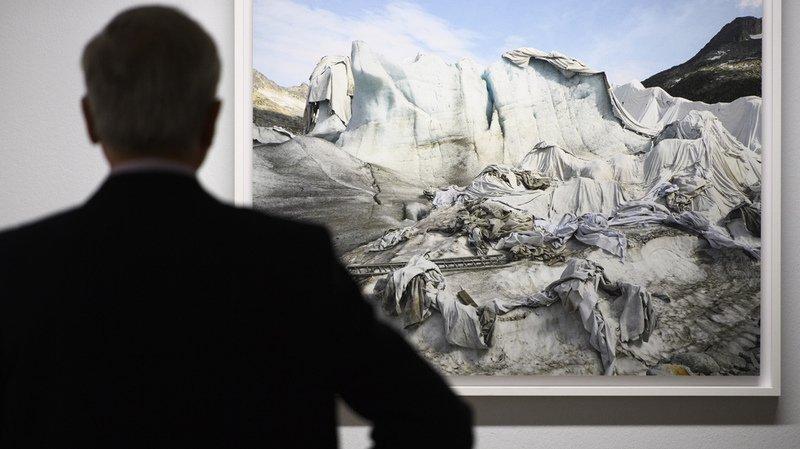 Culture: 13 musées suisses ont gagné le soutien financier de la Confédération
