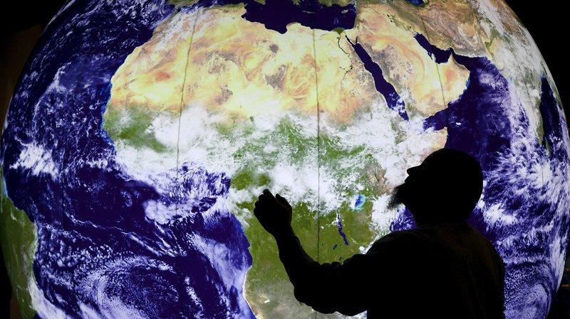 Environnement: l'humanité a déjà consommé l'ensemble de ses ressources pour l'année