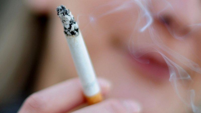 Santé: le tabac est responsable de plus de 7 millions de morts par an
