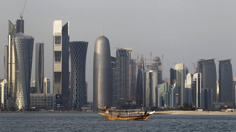 Crise dans le Golfe: implicitement, le Qatar rejette les demandes de ses voisins