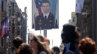 Etats-Unis: Trump décide de bannir les personnes transgenres de l'armée