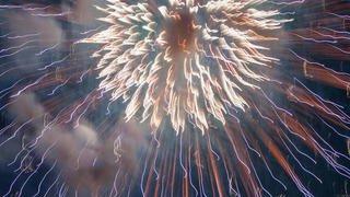 Les festivités du 1er août dans les districts de Nyon et Morges