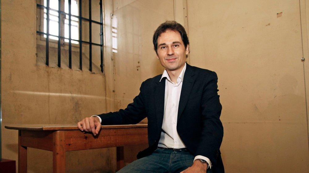 Nicolas Quinche, historien, revient avec une nouvelle chronique.