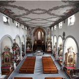 Oratorio de Noël de J.-S. Bach par le CCUF