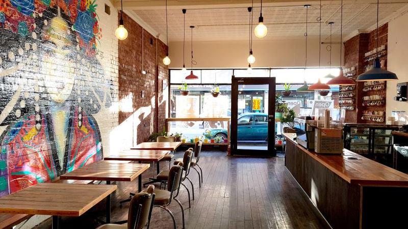 Dans ce café australien, les hommes paient plus cher que les femmes au nom des inégalités salariales