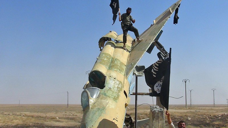 Terrorisme: les groupes Al-Qaïda et Etat islamique restent menaçants en dépit de la pression militaire