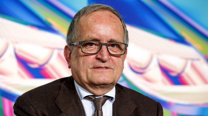 """""""Les moteurs diesel indispensables"""", dixit le président d'auto-suisse"""