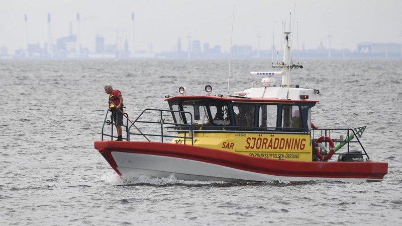 Danemark: le concepteur de sous-marins nie avoir tué la journaliste