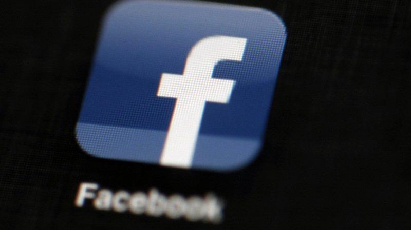 Réseaux sociaux: Facebook et Instagram ont été frappés par une panne d'envergure planétaire