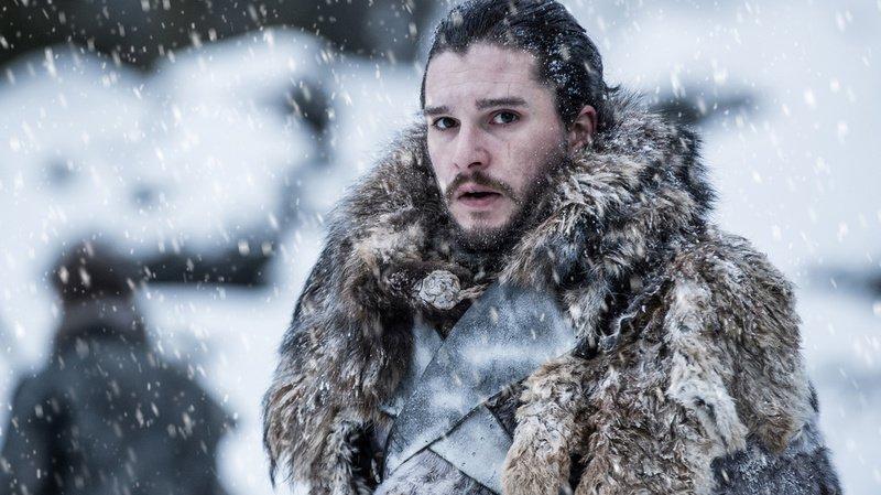 Game of Thrones: les 5 choses à retenir du dernier épisode de la saison 7